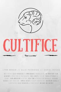Cultifice