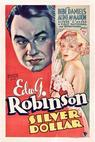 Silver Dollar (1932)
