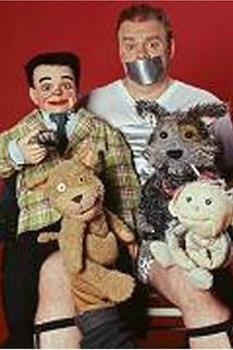 Puppets Who Kill  - Puppets Who Kill