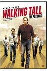 Kráčející skála 2: Odplata