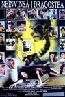 Neînvinsa-i dragostea (1994)