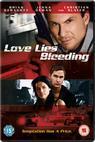 Láska krvácí