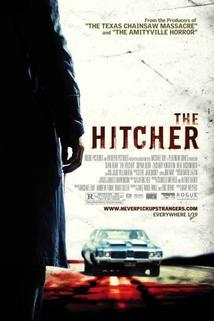 Stopař  - Hitcher, The