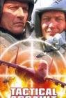 Taktický útok (1998)