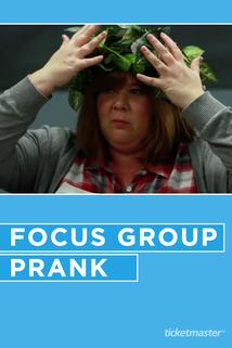 Would You Wear This? Focus Group Prank