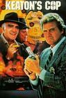 Keaton's Cop (1988)