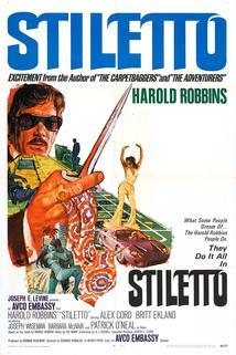 Stiletto  - Stiletto
