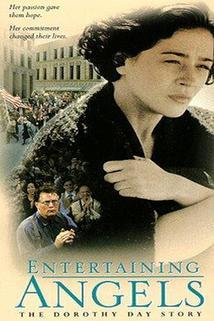 Andělé naděje: Příběh Dorothy Day