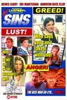 Favorite Deadly Sins (1995)