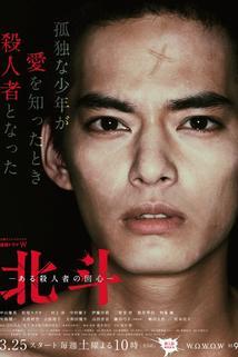 Hokuto: Aru satsujinsha no kaishin
