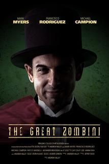 The Great Zombini