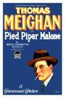 Pied Piper Malone (1924)