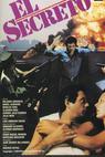 Secreto, El (1988)