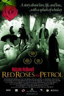 Red Roses and Petrol  - Red Roses and Petrol