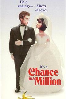 Chance in a Million