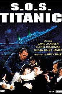 S.O.S. Titanic  - S.O.S. Titanic