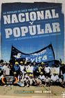 Nacional y Popular