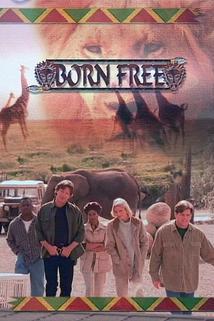 Born Free  - Born Free