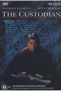 Custodian, The