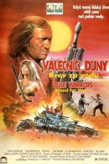 Válečníci Duny