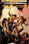 Deathstalker IV: Match of Titans (1990)