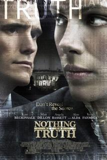 Nic než pravda
