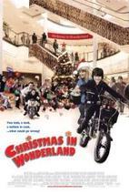 Plakát k filmu: Milionové Vánoce