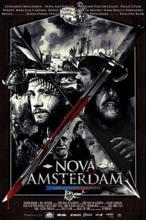Nova Amsterdam