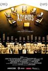 Xtrems (2009)