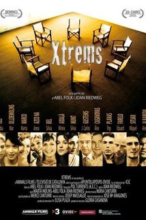 Xtrems