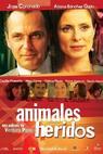 Animals ferits
