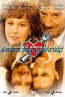 Mai storie d'amore in cucina (2004)