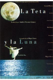 Teta i la lluna, La