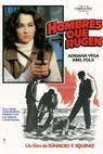 Hombres que rugen (1984)