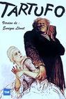 Comedia, La (1983)