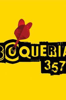 Boqueria 357