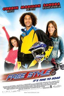 Free Style  - Free Style
