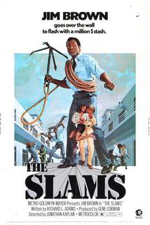 The Slams  - The Slams