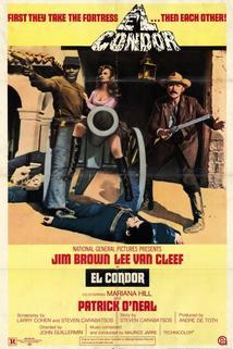 Condor, El