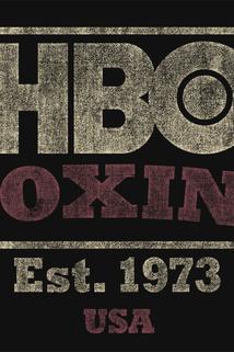 HBO World Championship Boxing  - HBO World Championship Boxing