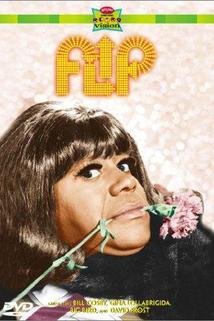The Flip Wilson Show  - Flip