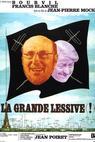 Grande lessive (!), La