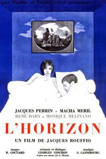 Horizon, L'