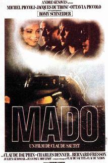 Mado  - Mado