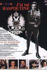 J'ai tué Raspoutine (1967)