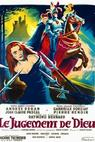 Boží soud (1952)