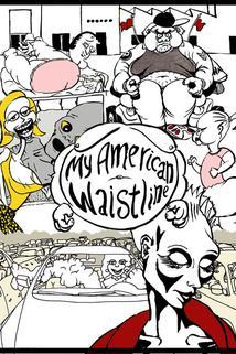 My American Waistline ()