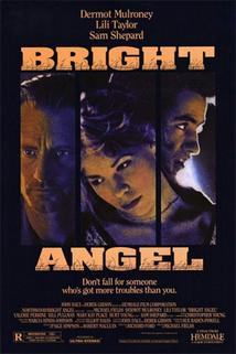 Jako andělé  - Bright Angel