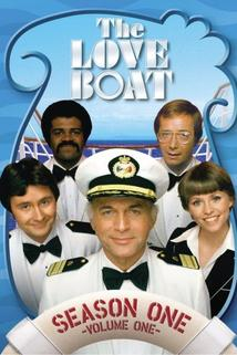 Love Boat, The