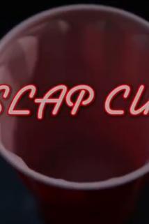 Slap Cup